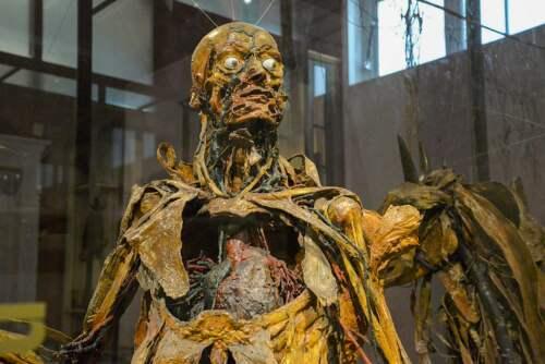 Fragonard múzeum