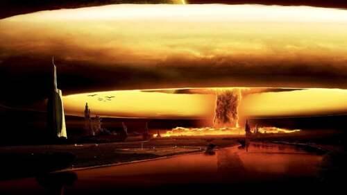 Car atomova bomba
