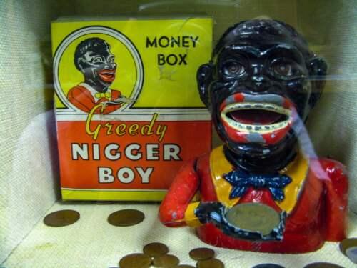 Múzeum starých hračiek