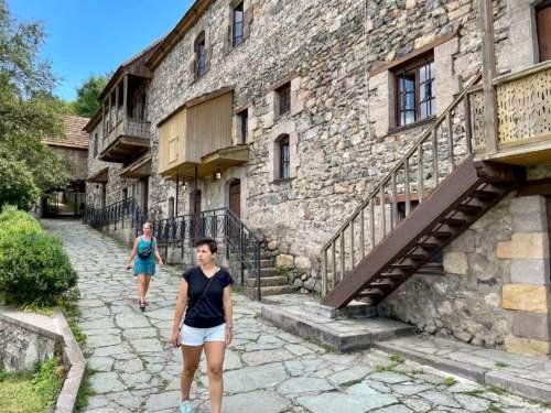 Arménske Švajčiarsko