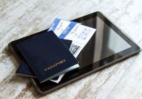 passport_tablet